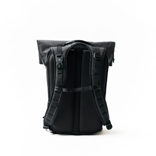 Boosted Backpack boosted backpack