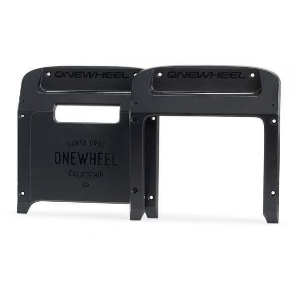 Bumpers for Onewheel+ XR onewheel bumpers