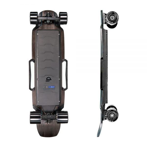 Enertion Raptor 2.1 Raptor