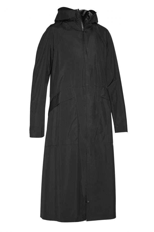 Senscommon all-commute overcoat Senscommon