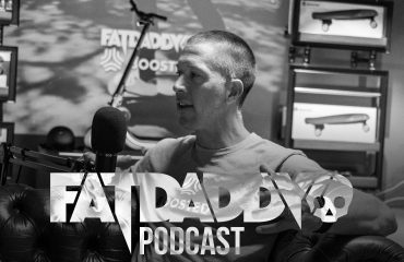 Cody de Boosted Boards à propos du Boosted Rev | Le podcast Fatdaddy # 3