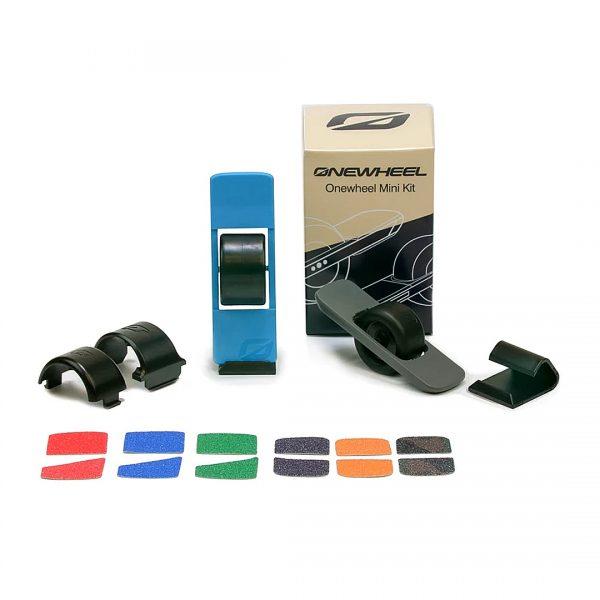 Onewheel Mini Kit